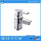 Wall Mounted Waterfall Bathtub Kitchen Faucet Fitting,single handle basin faucet