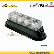 SL05A cheap LED strobe light