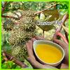 Peg 40 hydrogenated castor oil