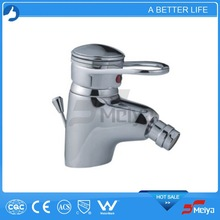 2013 Flexible Kitchen Faucet Hose,Single Handle Bidet Faucets
