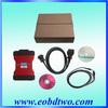 high quality 2014 latest version v89.01 Mazda diagnsotic scanner MAZDA VCM 2 IDS version VCM 2 for mazda