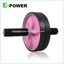 E POWER ab slide roller,ab roller pro,ab roller coaster