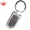 Hottest sale Custom zinc alloy keychain