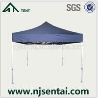 camping tent pop up/gazebo carry bag/stretch canopy