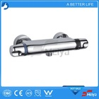 Good Quality Shower Head Attached To Faucet,Thermostatic Mixer