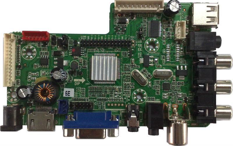 Super Buy Circuit Board Diagram Mx Tl Wiring Digital Resources Indicompassionincorg