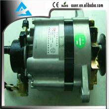 rebuilt auto alternator for toyota corolla