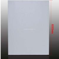 compact laminated panel
