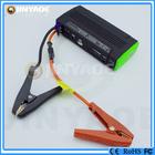 super start jump starter auto jump start emergency battery power booster jump starter solar power charge