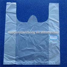 plastic pineapple tea bag Top grade