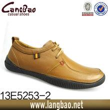 guangzhou shoes factory wholesale fashion casual shoes me