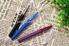 2014 magic promotional erasable pen wholesale