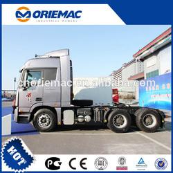 FOTON Auman GTL9 mack tractor truck