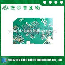 printed circuit board fabrication,printed circuit board industry,Printed Board