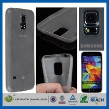2014 hot selling luxury design slim cellphone cases for samsung s5