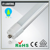 LED Lampen T8 tube light with Epistar SMD2835 100-277v 277-347v CRI90 120lm/w years warranty made in Shenzhen China