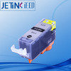 High Quality Products! Compatible Ink Cartridge PGI-520 CLI-521 for Canon IP3600 IP4600 IP4700 Zhuhai JETINK