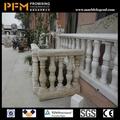 Vendita calda presso l'American piazza del mercato conici colonne di pietra egitto