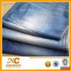 /product-gs/turkey-denim-workwear-fabric-factory-1935991387.html