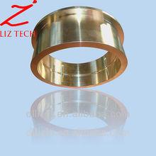 High Quality Brass Motor Bushing from China