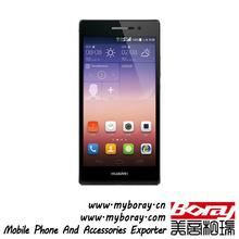 low price huawei dual sim mobile phone Dual SIM Card