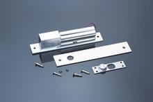 Professional fine quality hot sale remote control electric door lock