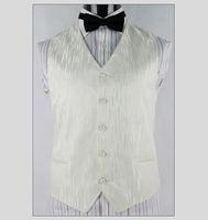 sexy vest for men