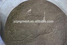 Yunzhu Multicolor pearlescent pigment titanium powder price