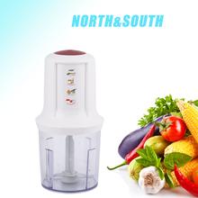 Mini handheld vegetable electric food choppers dicers