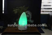 Nouvelle LED pas cher prix diffuseur en pmma couverture usine directement
