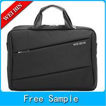 Bag For Notebook Custom Waterproof Laptop Case 15.6