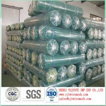 Sun Shade Net/ Shading net/ Shade netting/ Sun shade netting/Shadow net/plastic shade net/shade net/scaffolding net