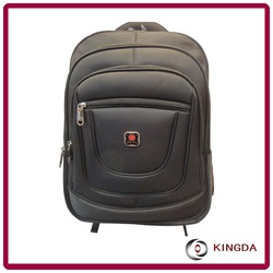 Business type cool laptop computer bags for ipad