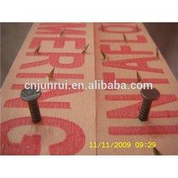 carpet edge strip
