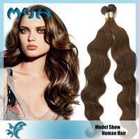 Large Stock Wholesale hair rio de janeiro