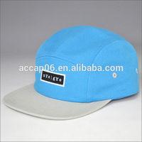 wholesale new york hats