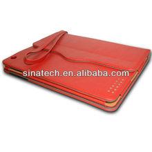 Fashion design for ipad 2 accessoires
