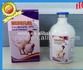 pharmaceutical droga avesdecapoeira enrofloxacina para animais