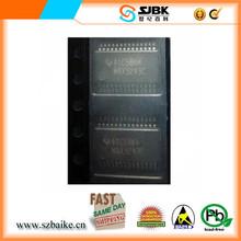 Sense and Power, Automotive, Embedded ST95022W3 ST IC