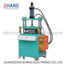 Made in China manual cutting machine for cell phone screen protector