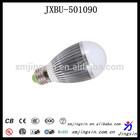 led globe light bulbs led sphere light 7w