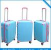 Best Lightweight Sky Travel Luggage Bag