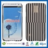 Fashionable Coloful Personalized Promotional for samsung i9600 imd phone cover