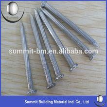 Diamond Point Concrete Nail