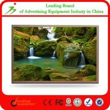 High Brightness A1 Snap Frame Display/Poster Cases/Light Box