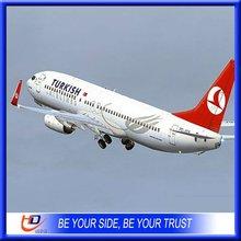 guangzhou express logistic courier service