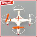 الجملة المهنية مصغرة أصغر cx30 cx-30 2.4g 6-- محور اللاسلكية للماء لعبة التنين الطائر يطير