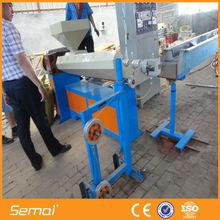 high speed automatic pvc tarpaulin welding machine(anping ISO,CE)