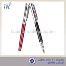 Nice Quality Branded Metal Pens