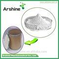La vitamina de suministro de agua, inositol nf12, suplemento nutricional de inositol